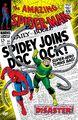 Amazing Spider-Man Vol 1 56.jpg