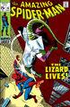 Amazing Spider-Man Vol 1 76.jpg