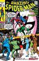 Amazing Spider-Man Vol 1 91.jpg