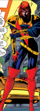 Amelia Voght (Earth-616) from X-Men Vol 2 44 0004