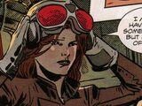 Annie (LMD) (Earth-616)