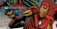 Anthony Stark (Earth-616) from Avengers Standoff Assault On Pleasant Hill Omega Vol 1 1 001