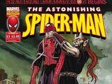 Astonishing Spider-Man Vol 3 23