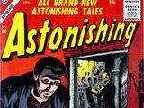 Astonishing Vol 1 60