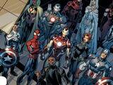 Avengers (Earth-61610)