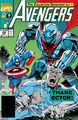 Avengers Vol 1 334.jpg