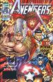 Avengers Vol 2 1.jpg