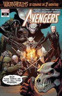 Avengers Vol 8 15