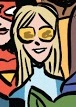 Barbara Morse (Earth-Unknown) from Amazing Spider-Man Vol 3 1 001
