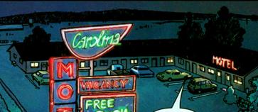 File:Carolina Motel from Black Widow Vol 3 3 001.png