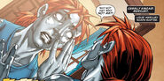 Cessily Kincaid (Earth-616) from New X-Men Vol 2 20 0002