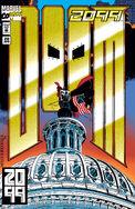 Doom 2099 Vol 1 28