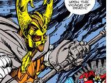 Eilif (Earth-616)