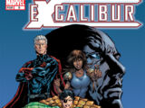 Excalibur Vol 3 8