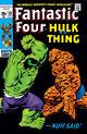 Fantastic Four Vol 1 112.jpg