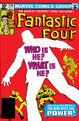 Fantastic Four Vol 1 234.jpg