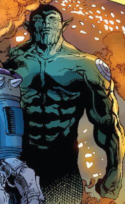 Flaw (Earth-616) from X-Men Vol 4 18 001