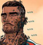 Gabriel O'Hara (Miguel's son) (Earth-TRN660) from Spider-Man 2099 Vol 3 25