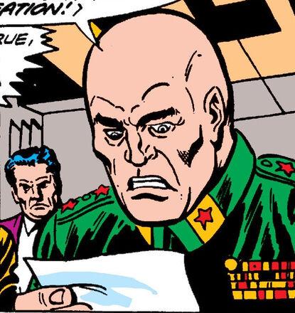 File:General Kharkov (Earth-616)- Defenders Vol 1 64 001.jpg