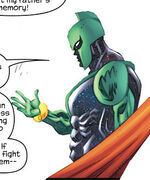 Genis-Vell (Earth-13068) from Captain Marvel Vol 5 8 0001