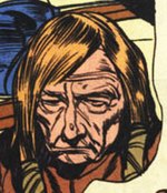 Hylda (Earth-616) from Conan the Adventurer Vol 1 6 001