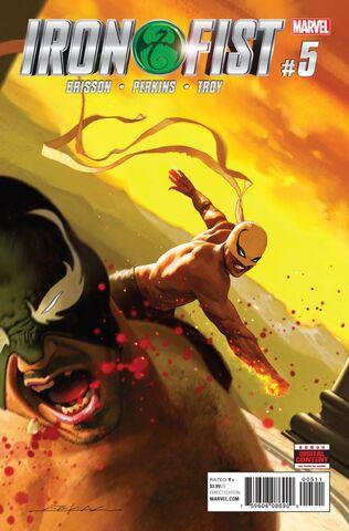 File:Iron Fist Vol 5 5.jpg