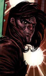 James Proudstar (Earth-12928) from Uncanny X-Force Vol 1 28 0001