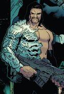 John Greycrow (Earth-616) from X-Men Blue Vol 1 14 001