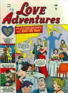 Love Adventures Vol 1 7