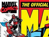 Marvel Age Vol 1 89