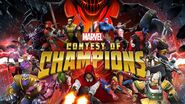Marvel Contest of Champions 012