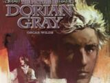 Marvel Illustrated: The Picture of Dorian Gray Vol 1 1