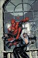 Marvel Knights Spider-Man Vol 1 4 Textless.jpg