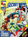 Marvel Super Heroes Secret Wars (UK) Vol 1 4.jpg