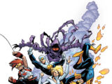 League of Losers (Earth-6215)