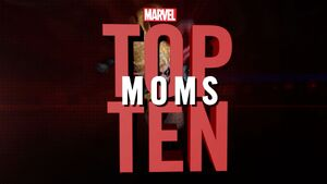 Marvel Top 10 Season 1 7