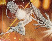 Parul Kurinji (Earth-616) from Hulk Vol 2 38 0002