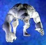Paul Cartier (Earth-TRN007) from X2 Wolverine's Revenge 0002