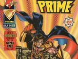 Prime Vol 2 10