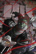 She-Hulk Vol 1 160 Textless