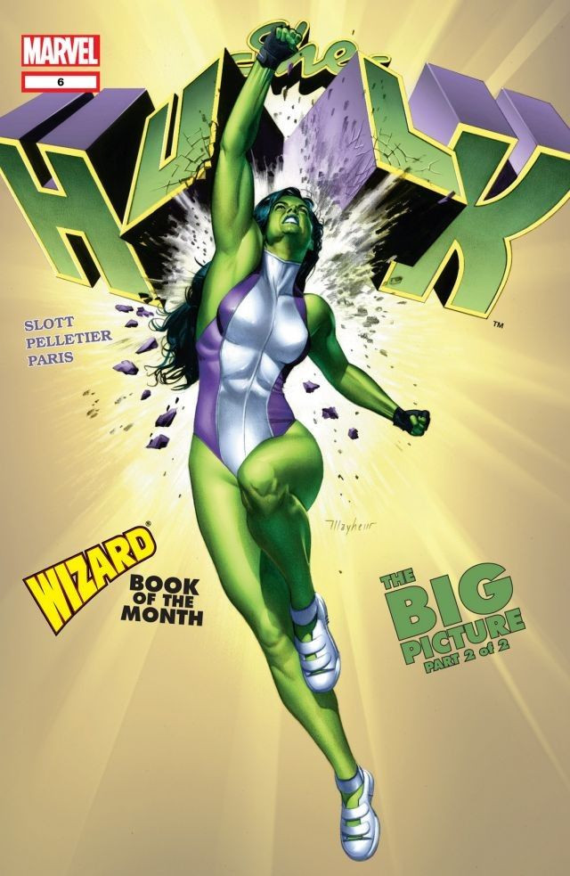 She-Hulk Vol 1 6.jpg