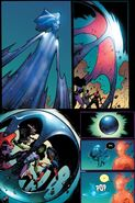 Singularity (Multiverse) from A-Force Vol 2 3 001