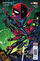 Spider-Man/Deadpool Vol 1 2