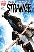 Strange Vol 2 4
