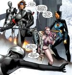 Tempo Cadre (Earth-11326) from X-Men Legacy Vol 1 245 0001