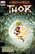 Thor Vol 5 13