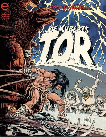 File:Tor Vol 1 1.jpg