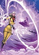 Va Nee Gast (Earth-616) from Avengers Vol 1 683 001