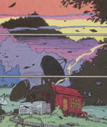 Wessington Springs from X-Factor Annual Vol 1 7 001