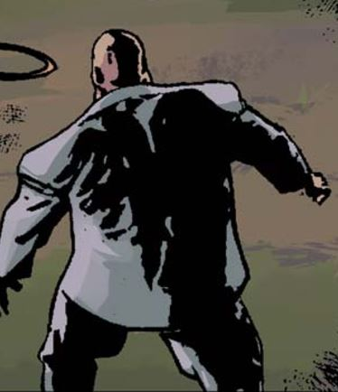 File:Wilson Fisk (Earth-13264) from Age of Ultron vs. Marvel Zombies Vol 1 1 0001.jpg